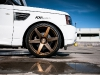 Range Rover Sport Wifeymobile by ADV.1 Wheels 015