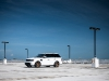 Range Rover Sport Wifeymobile by ADV.1 Wheels 016