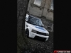 Range Rover Sport RS600 by Project Kahn