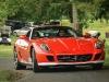 Ferrari 599 60F1