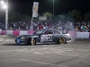 Red Bull Middle East Car Part Drift 2012 in Jordan on October 19