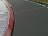 red-carbon-rolls-royce-drophead-8