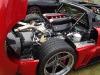 red-falcon-f7-4