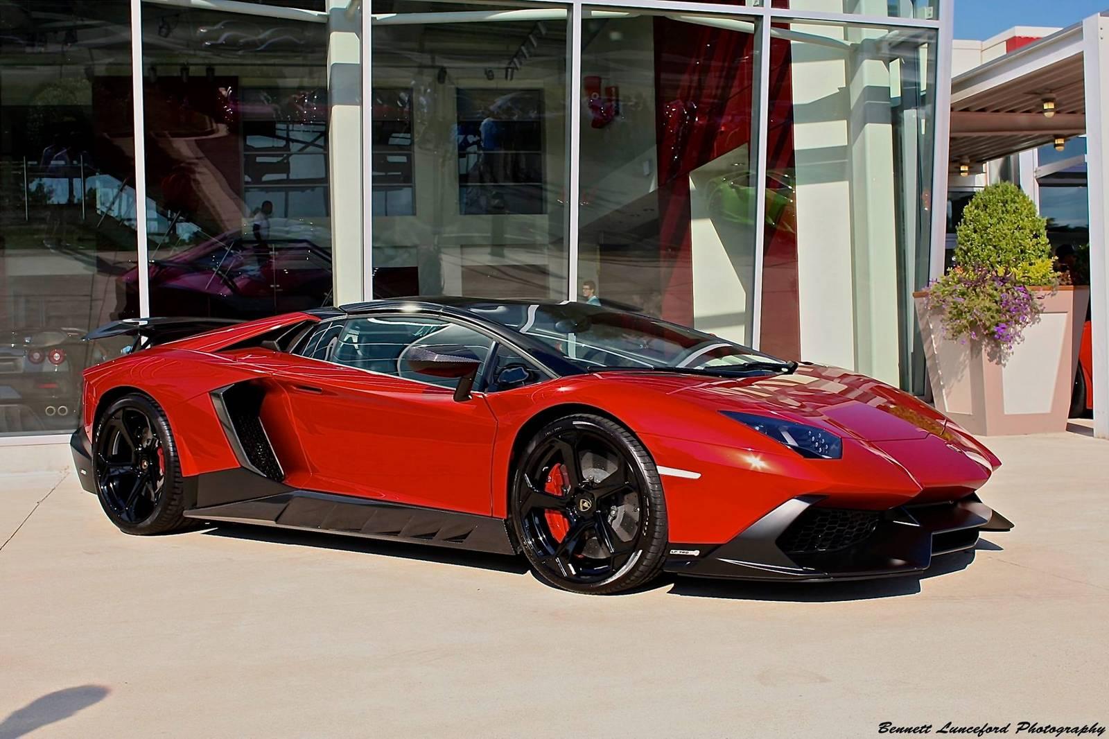 dj afrojacks new rosso bia lamborghini aventador sv gtspirit lamborghini pictures pinterest lamborghini aventador lamborghini and hot cars