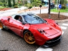 red-pagani-huayra-3