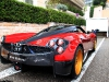 red-pagani-huayra-4