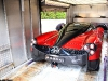 red-pagani-huayra-5