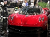 red-pagani-huayra-6