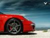 red-porsche-911-carrera-4s-5