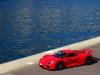 porsche-918-spyder-red-6