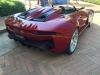 red-rezvani-beast-11