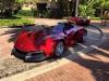 red-rezvani-beast-front-view