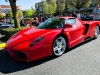 red-square-car-show-2013-1