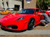 red-square-car-show-2013-20