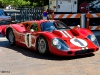red-square-car-show-2013-7