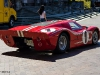 red-square-car-show-2013-8