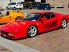 red-square-car-show-2013-25