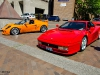 red-square-car-show-2013-26