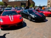 red-square-car-show-2013-35