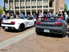 red-square-car-show-2013-36