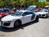 red-square-car-show-2013-37