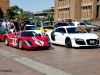 red-square-car-show-2013-42