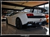 Lamborghini Cars - PHOTOGRAPHY