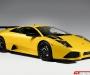 REITER Lamborghini Murciélago Strada concept