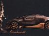 gtspirit-bugatti-rembrandt-16
