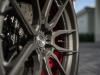 adv1-wheels-lamborghini-aventador-lp700-concave-gunmental-forged-aftermarket-supercar-rims-aa
