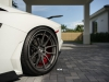 adv1-wheels-lamborghini-aventador-lp700-concave-gunmental-forged-aftermarket-supercar-rims-af