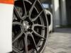 adv1-wheels-lamborghini-aventador-lp700-concave-gunmental-forged-aftermarket-supercar-rims-ag