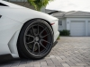adv1-wheels-lamborghini-aventador-lp700-concave-gunmental-forged-aftermarket-supercar-rims-aq
