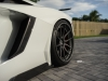 adv1-wheels-lamborghini-aventador-lp700-concave-gunmental-forged-aftermarket-supercar-rims-j