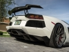 adv1-wheels-lamborghini-aventador-lp700-concave-gunmental-forged-aftermarket-supercar-rims-u