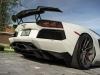 adv1-wheels-lamborghini-aventador-lp700-concave-gunmental-forged-aftermarket-supercar-rims-u