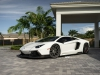 adv1-wheels-lamborghini-aventador-lp700-concave-gunmental-forged-aftermarket-supercar-rims-ac