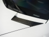 adv1-wheels-lamborghini-aventador-lp700-concave-gunmental-forged-aftermarket-supercar-rims-ai