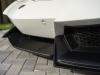 adv1-wheels-lamborghini-aventador-lp700-concave-gunmental-forged-aftermarket-supercar-rims-al