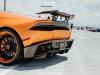 Renato rear carbon