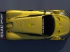 renault-sport-r-s-01-10
