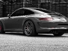 Render Kahn Design Porsche 991 Widebody Package