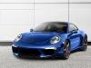Render Porsche 991 Carrera 4/4S by TopCar
