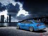 Rendering 2014 Audi RS6