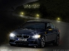 Rendering 2014 BMW F80 M3 Sedan by Wild-Speed