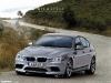 Rendering 2014 BMW F80 M3 Sedan by Wild-Speed