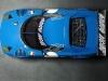 Renderings Lancia Stratos GT2 Racer