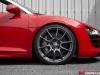 RENM Performance Audi R8 V10 RMS Spyder