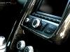 RENM Performance Audi R8 V8 and V10