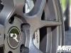Renn Sport RS-51's finished in gunmetal grey